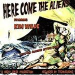 Kim Wilde - Here Come The Aliens (Limited Edition, Boxed Set) [VINYL]